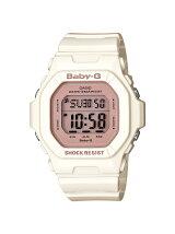 カシオ Casio BABY-G レディース BG-5606-7BJF