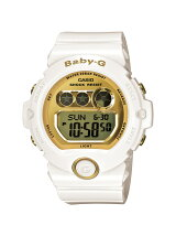 カシオ Casio BABY-G レディース BG-6901-7JF