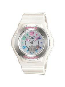 カシオ CASIO 腕時計 BABY-G トリッパー レディース BGA-1020-7BJF