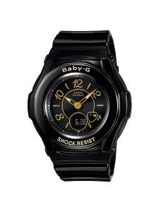 カシオ CASIO 腕時計 BABY-G トリッパー レディース BGA-1030-1B1JF