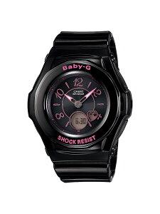 カシオ CASIO 腕時計 BABY-G トリッパー レディース BGA-1030-1B2JF