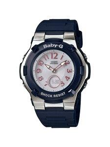 カシオ CASIO 腕時計 BABY-G トリッパー レディース BGA-1100-2BJF