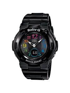カシオ CASIO 腕時計 BABY-G トリッパー レディース BGA-1110GR-1BJF