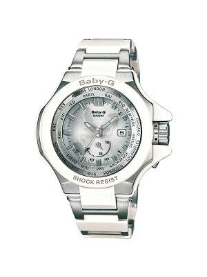 カシオ CASIO 腕時計 BABY-G トリッパー レディース BGA-1300-7AJF