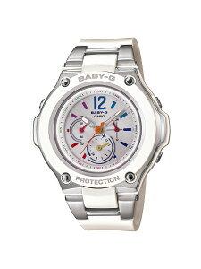 カシオ CASIO 腕時計 BABY-G トリッパー レディース BGA-1400-7BJF