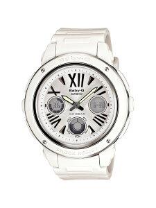 カシオ CASIO 腕時計 BABY-G レディース BGA-152-7B1JF
