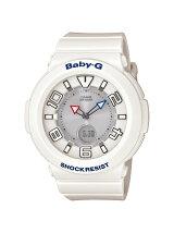 カシオ Casio BABY-G トリッパー レディース BGA-1600-7B1JF
