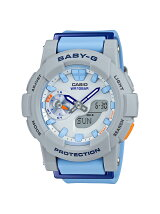 カシオ Casio BABY-G For running レディース BGA-185-2AJF