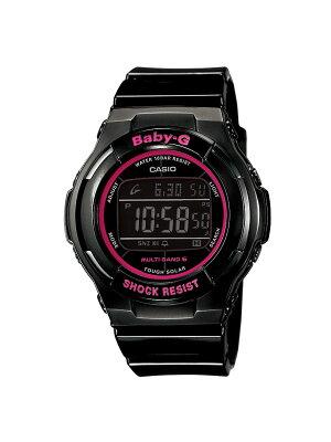 カシオ CASIO 腕時計 BABY-G トリッパー レディース BGD-1310-1JF