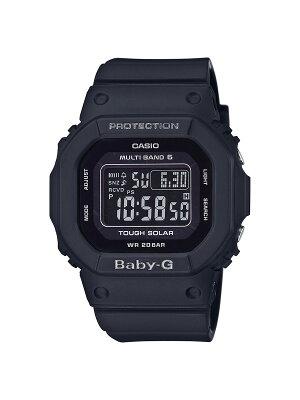 カシオ CASIO 腕時計 BABY-G トリッパー レディース BGD-5000MD-1JF
