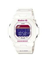 カシオ Casio BABY-G Gライド レディース BLX-5600-7JF
