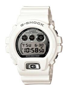 カシオ CASIO 腕時計 G-SHOCK メンズ DW-6900MR-7JF