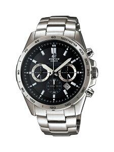 カシオ CASIO 腕時計 エディフィス メンズ EFR-518SBCJ-1AJF