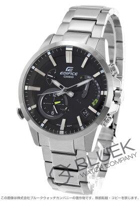 カシオ CASIO 腕時計 エディフィス スマートフォンリンクモデル メンズ EQB-700D-1AJF