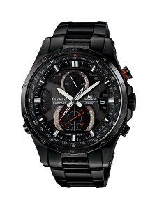 カシオ CASIO 腕時計 エディフィス メンズ EQW-A1200DC-1AJF
