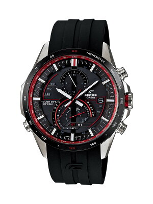 カシオ CASIO 腕時計 エディフィス メンズ EQW-A1300B-1AJF