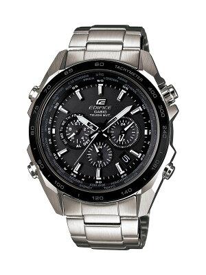 カシオ CASIO 腕時計 エディフィス メンズ EQW-T610DB-1AJF