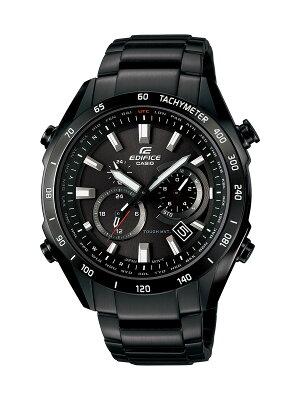 カシオ CASIO 腕時計 エディフィス メンズ EQW-T620DC-1AJF