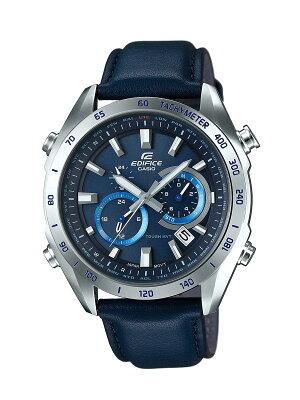 カシオ CASIO 腕時計 エディフィス メンズ EQW-T620L-2AJF