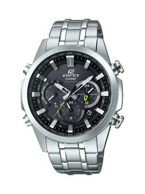 カシオ CASIO 腕時計 エディフィス メンズ EQW-T630JD-1AJF