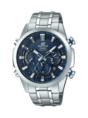 カシオ CASIO 腕時計 エディフィス メンズ EQW-T630JD-2AJF
