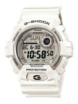 カシオ Casio G-SHOCK メンズ G-8900A-7JF