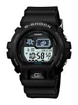 カシオ Casio G-SHOCK Bluetoothウオッチ メンズ GB-6900B-1JF