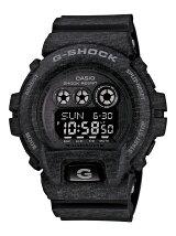 カシオ Casio G-SHOCK ヘザード・カラー・シリーズ メンズ GD-X6900HT-1JF
