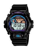 カシオ Casio G-SHOCK Gライド メンズ GLX-6900-1JF
