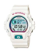 カシオ Casio G-SHOCK Gライド メンズ GLX-6900-7JF