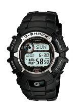 カシオ Casio G-SHOCK メンズ GW-2310-1JF