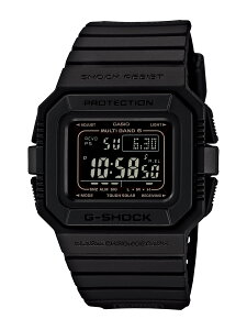 カシオ CASIO 腕時計 G-SHOCK メンズ GW-5510-1BJF