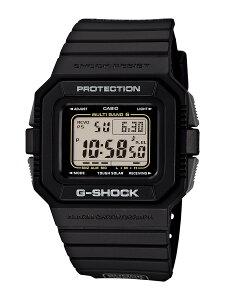 カシオ CASIO 腕時計 G-SHOCK メンズ GW-5510-1JF