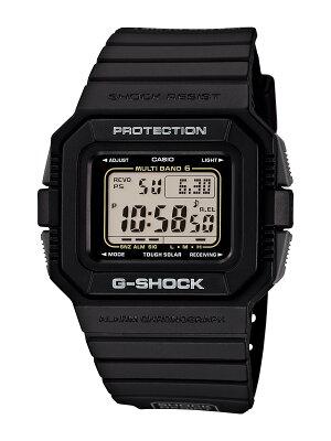 カシオ G-SHOCK クロノグラフ 腕時計 メンズ CASIO GW-5510-1JF