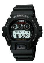 カシオ Casio G-SHOCK メンズ GW-6900-1JF