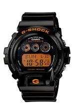 カシオ Casio G-SHOCK メンズ GW-6900B-1JF