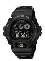 カシオ Casio G-SHOCK メンズ GW-6900BC-1JF