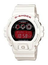 カシオ Casio G-SHOCK メンズ GW-6900F-7JF