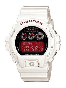 カシオ CASIO 腕時計 G-SHOCK メンズ GW-6900F-7JF