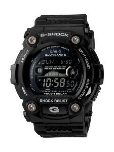 カシオ CASIO 腕時計 G-SHOCK メンズ GW-7900B-1JF
