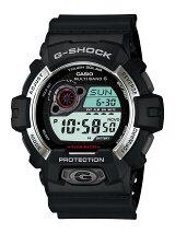 カシオ Casio G-SHOCK メンズ GW-8900-1JF