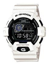 カシオ Casio G-SHOCK メンズ GW-8900A-7JF