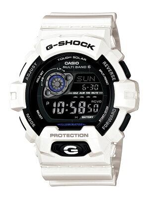 カシオ CASIO 腕時計 G-SHOCK メンズ GW-8900A-7JF
