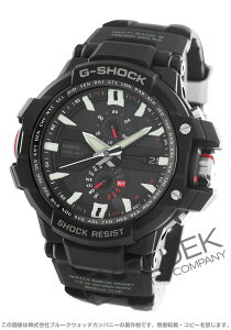 カシオ CASIO 腕時計 G-SHOCK スカイコックピット メンズ GW-A1000-1AJF