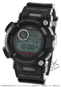 カシオ CASIO 腕時計 G-SHOCK マスターオブG フロッグマン メンズ GWF-D1000-1JF