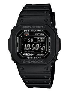 カシオ CASIO 腕時計 G-SHOCK メンズ GW-M5610-1BJF