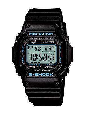 カシオ G-SHOCK クロノグラフ 腕時計 メンズ CASIO GW-M5610BA-1JF