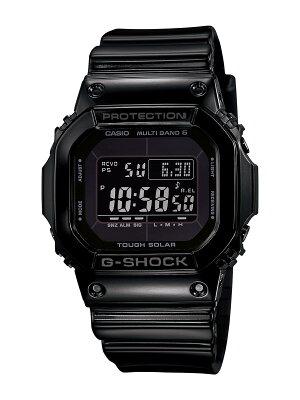 カシオ CASIO 腕時計 G-SHOCK メンズ GW-M5610BB-1JF