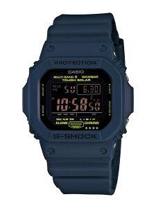 カシオ CASIO 腕時計 G-SHOCK メンズ GW-M5610NV-2JF
