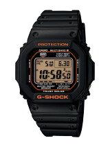 カシオ Casio G-SHOCK メンズ GW-M5610R-1JF